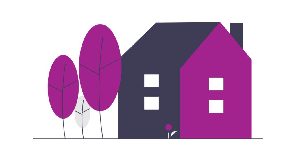 dofinansowanie-do-mieszkania